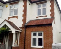 _1_house-front-extension-1
