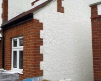 _1_house-front-extension-2