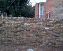 _6_garden-wall