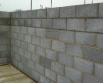 brick 006