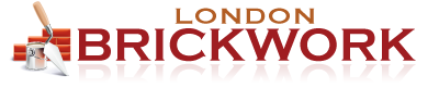 London Brickwork