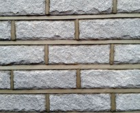 Extension Stone Wall Kingston Brickwork