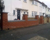 front-wall-west-acton-1361961069794