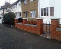front-wall-west-acton-1361961104199