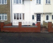 front-wall-west-acton-1361961147260