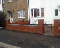 front-wall-west-acton-1361961211469