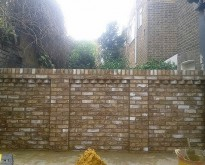 garden-wall-kings-cross-2012-08-31 16.36.09