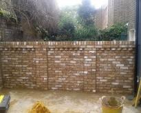 garden-wall-kings-cross-2012-08-31 16.36.25