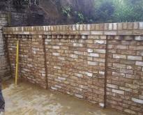 garden-wall-kings-cross-20120831_163726