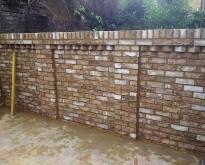 garden-wall-kings-cross-20120831_163733