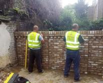 garden-wall-kings-cross-20120831_163850