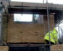 house-extension-luton-100_2350