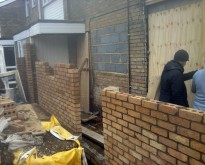 house-extension-luton-1249
