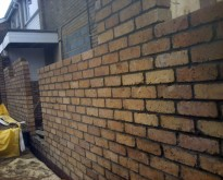 house-extension-luton-1252
