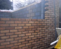 house-extension-luton-1253