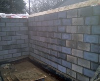 house-extension-luton-1513
