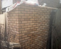 house-extension-luton-1514