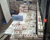 house-extension-luton-1700