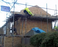 house-extension-luton-main
