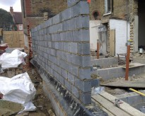 large-house-extension-new-malden-2012-01-23-14.19.13