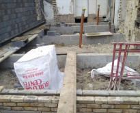 large-house-extension-new-malden-2012-01-23-14.19.45
