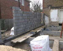 large-house-extension-new-malden-2012-01-23-14.20.07
