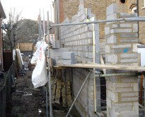 large-house-extension-new-malden-2012-01-26-13.38.47