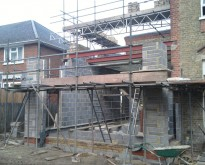large-house-extension-new-malden-2012-01-31-08.20.08